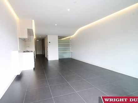 Apartment - 307/25 - Edinbu...