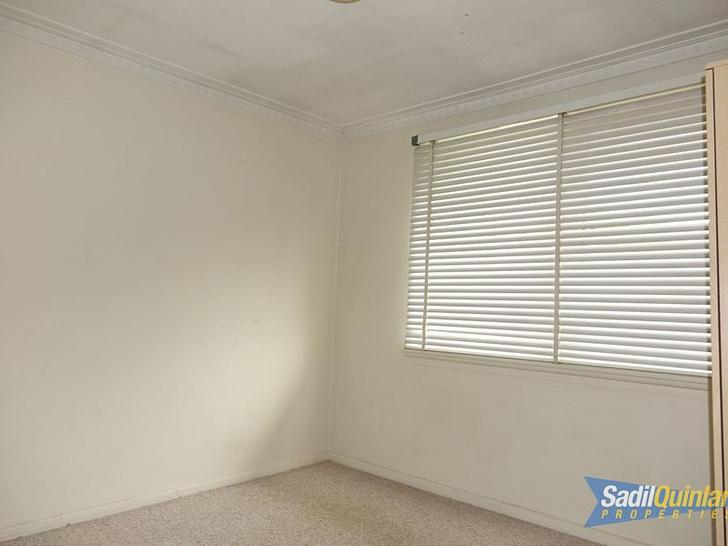 2/7 Eady Street, Dickson 2602, ACT House Photo