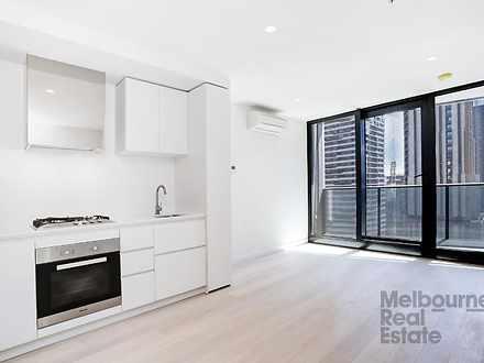 1315/135 A'beckett Street, Melbourne 3000, VIC Apartment Photo