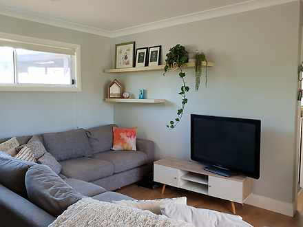 51A Robinson Street, Riverstone 2765, NSW House Photo