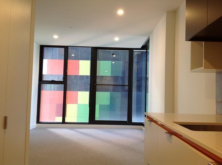 1003/28 Bouverie Street, Carlton 3053, VIC Apartment Photo