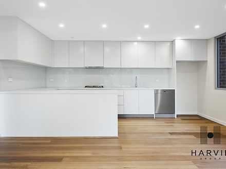 Apartment - 2/28-32 Dumares...