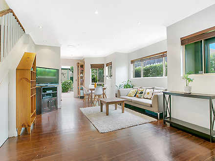 35 Halloran Street, Lilyfield 2040, NSW House Photo