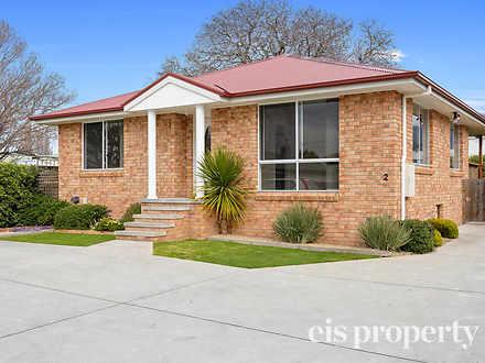 House - 2/56 Grove Road, Gl...
