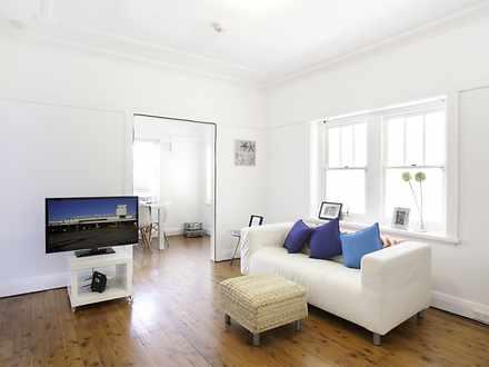 Apartment - 2/19 Eustace St...