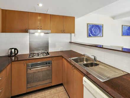 Apartment - 222/9-15 Centra...