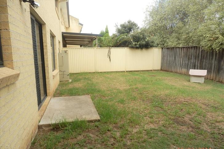 4/9 Yerona Road, Prestons 2170, NSW House Photo
