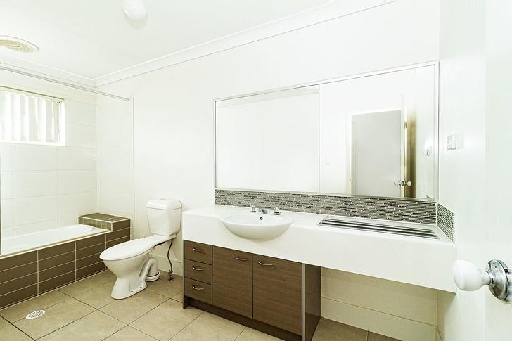 46/21 Second Avenue, Marsden 4132, QLD Townhouse Photo