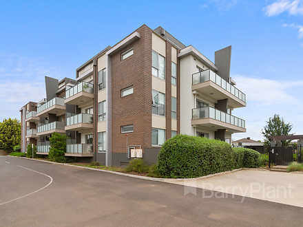 214/436 Stud Road, Wantirna South 3152, VIC Apartment Photo