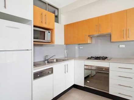 Apartment - 305/10 West Pro...