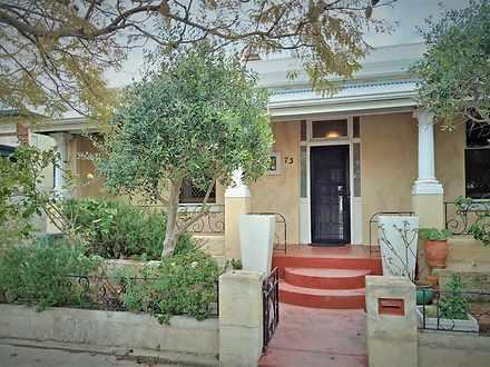 House - 73 Attfield Street,...