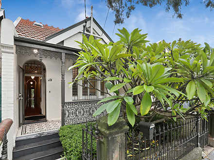 House - 14 Percival Road, S...