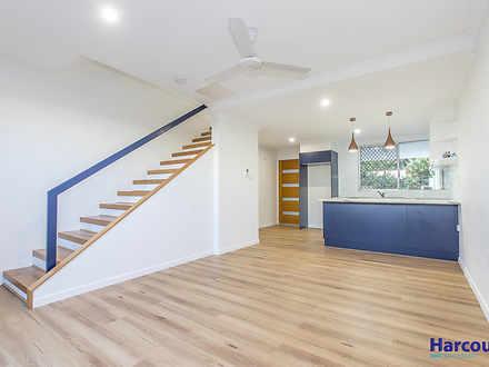 House - 9/352 Ross River Ro...