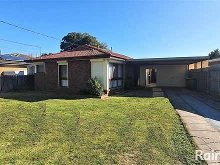 House - 71 Braeswood Road, ...