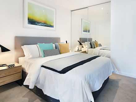 1804/250 City Road, Southbank 3006, VIC Apartment Photo