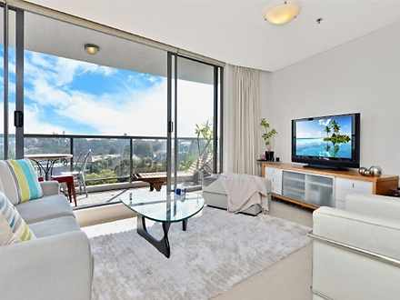 604/1 Adelaide Street, Bondi Junction 2022, NSW Apartment Photo