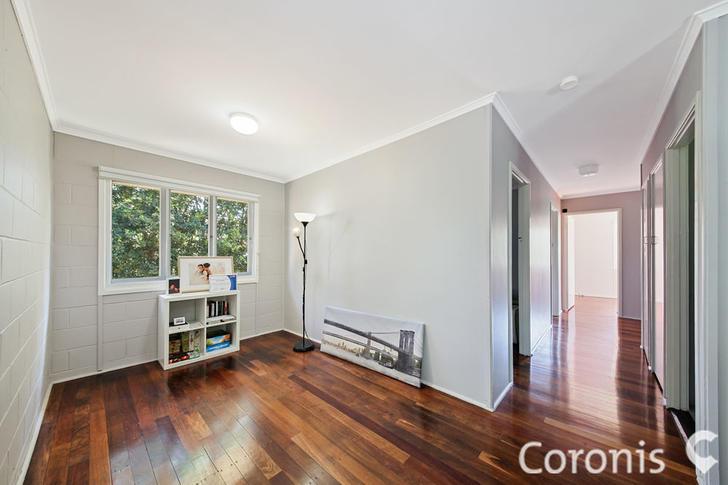 Z31 Farrar Street, Acacia Ridge 4110, QLD House Photo