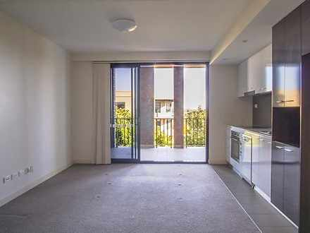 Apartment - 23/9 Salvado Ro...