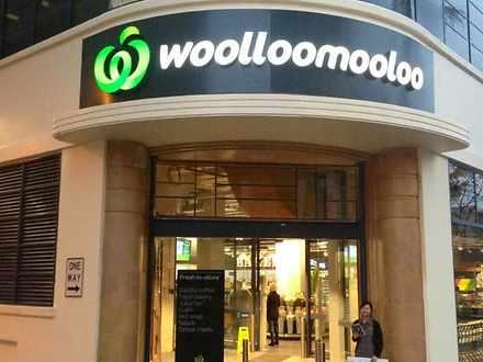2edeae0f19c60938f380255e woolworths woolloomooloo 1596004437 thumbnail