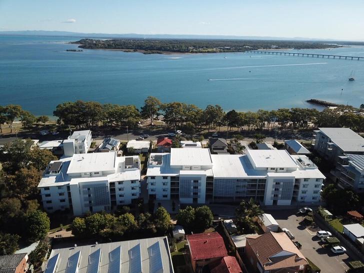 52 Bestman Avenue, Bongaree 4507, QLD Apartment Photo