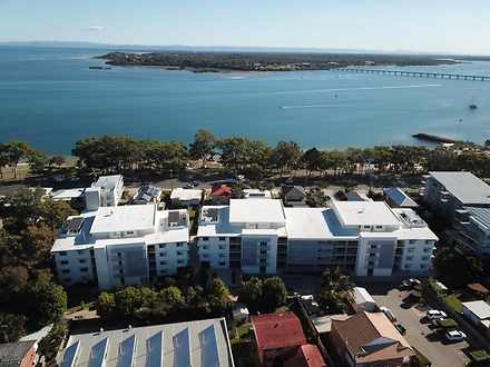 52 Bestman Avenue, Bongaree 4507, QLD Apartment Photo