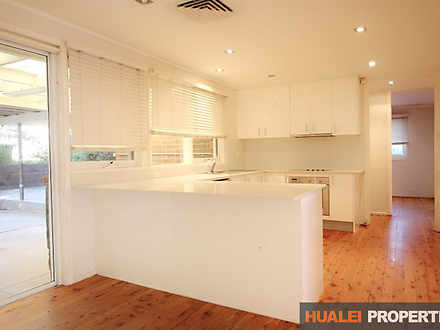 House - 39 Purser Avenue, C...