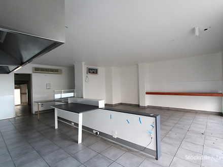 75 C Ridgway, Mirboo North 3871, VIC House Photo