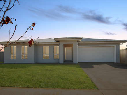 House - 12 Lamari Drive, Gr...