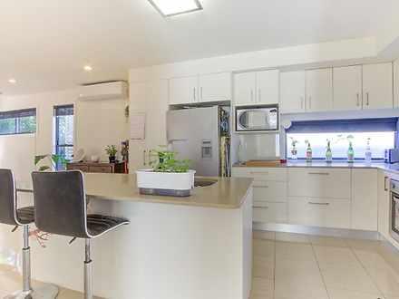 House - 244 Winstanley Stre...