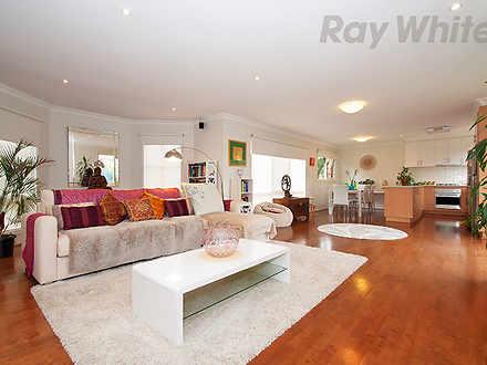 8/5-7 Bayswater Road, Croydon 3136, VIC Unit Photo