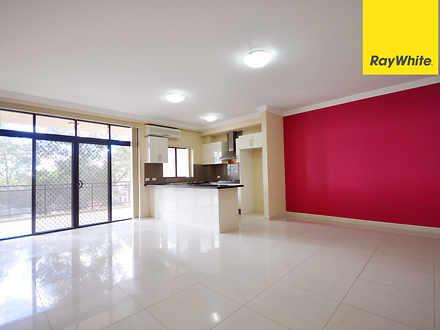 Apartment - 16/2-10 Ann Str...