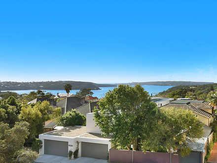 7/163 Middle Head Road, Mosman 2088, NSW Apartment Photo