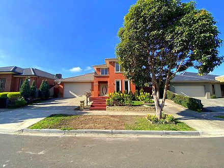 House - 5 Langridge Drive, ...