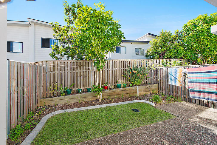 10 Yugumbir, Richlands 4077, QLD Townhouse Photo