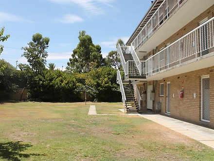 Apartment - 3/132 Subiaco R...