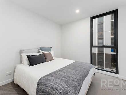 Apartment - 304/3 Olive Yor...