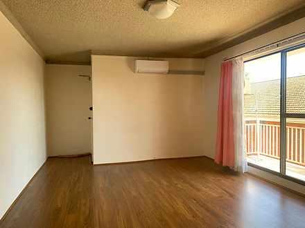 Apartment - 44-46 Ocean Str...