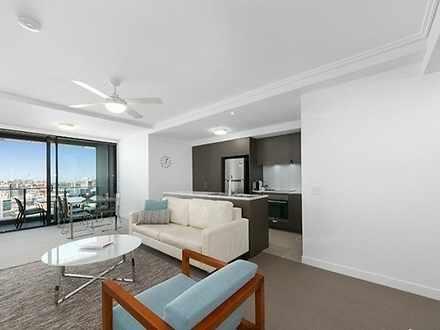 Apartment - 2104/25 Connor ...