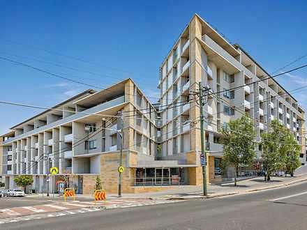 359 Illawarra Road, Marrickville 2204, NSW Apartment Photo