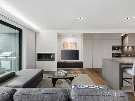Apartment - 201/144 Jolimon...