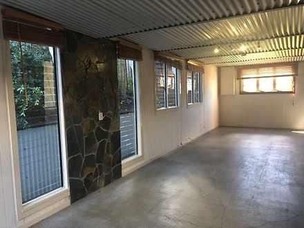 2/33 Bryden Street, Windsor 4030, QLD Apartment Photo