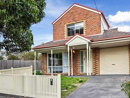 House - 1/3 Melville Avenue...