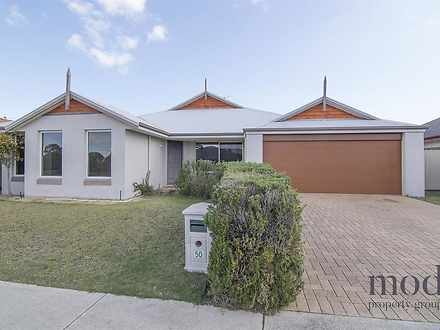House - 50 Tryall Avenue, P...