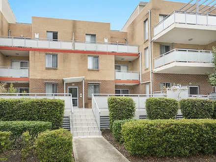 5/26-32 Princess Mary Street, St Marys 2760, NSW Unit Photo