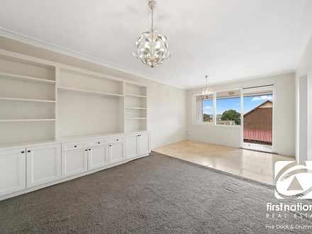 Apartment - 18/30 Tranmere ...