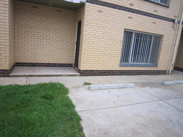 1/82 Churchill Road, Prospect 5082, SA Unit Photo
