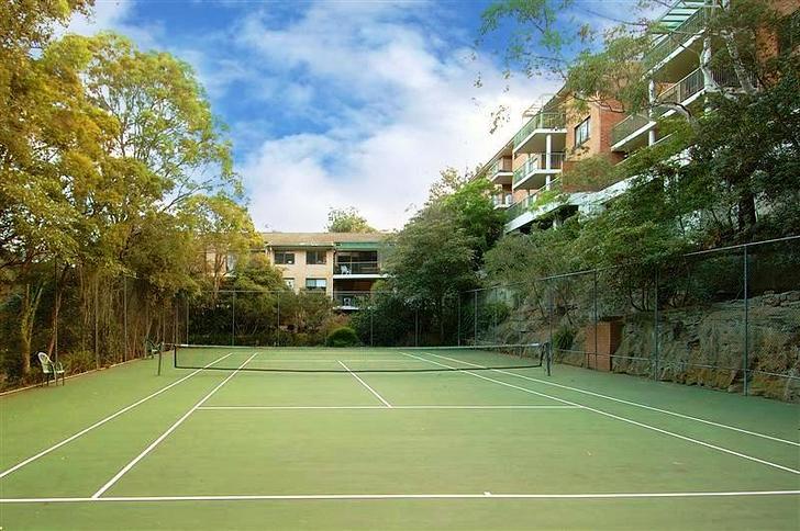 7/25 Best Street, Lane Cove 2066, NSW Townhouse Photo