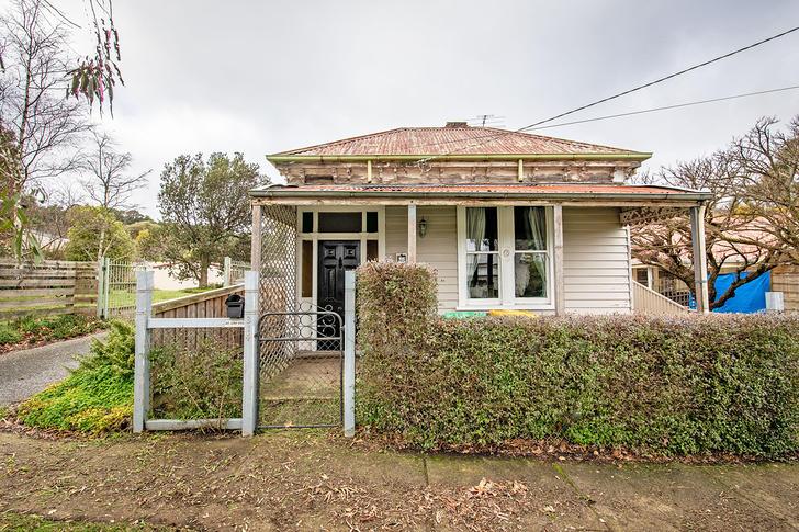 314 Nicholson Street, Black Hill 3350, VIC House Photo