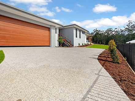 28 Outlook Rise, Mooloolah Valley 4553, QLD House Photo