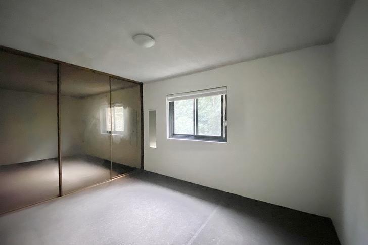 26/1A Leeton Avenue, Coogee 2034, NSW Apartment Photo